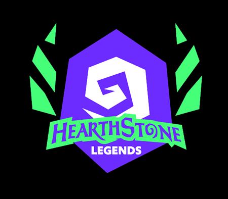 Hearthstone Legends #2