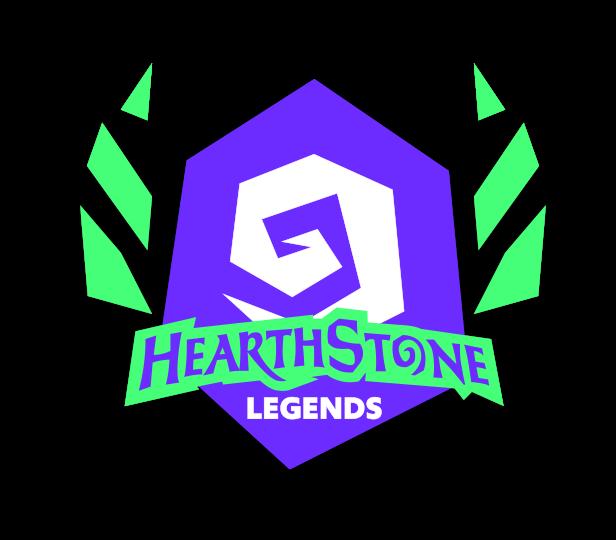 Hearthstone Legends #1